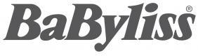 BaByliss Deutschland GmbH