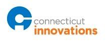Connecticut Innovations Inc.