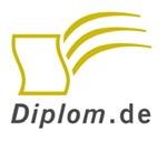 Diplomica Verlag GmbH