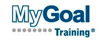 MyGoal Training®