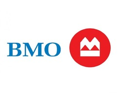 BMO Financial Group - Acquisitions