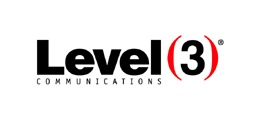 Logo Level 3 Communications, Inc.