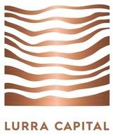 Lurra Capital