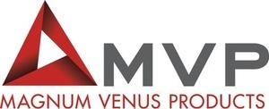 Magnum Venus Products