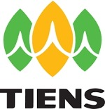 Tiens Group