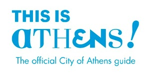 Athens Tourism Partnership