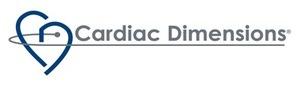 Cardiac Dimensions
