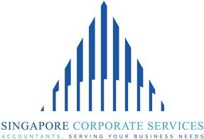 Singapore Corporate Services Pte Ltd