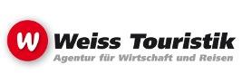 Weiss Touristik