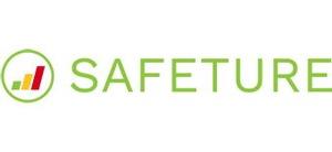Safeture AB
