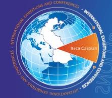 Iteca Caspian LLC
