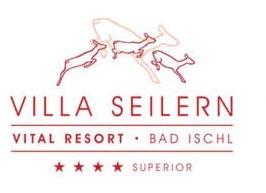 Villa Seilern Vital Resort 4*s