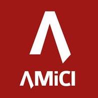 AMiCI consortium