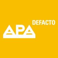 APA-DeFacto GmbH