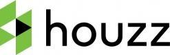 Houzz Germany GmbH