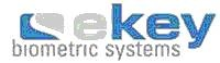 ekey biometric systems