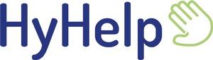 HyHelp AG