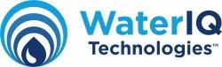 WaterIQ Technologies
