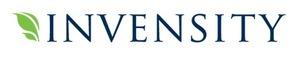 Invensity GmbH