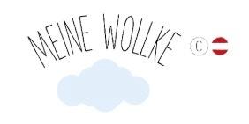 Wollke KG