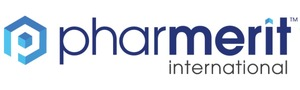 Pharmerit International