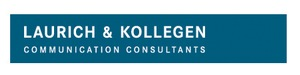 Laurich & Kollegen Communication Consultants