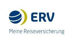 ERV (Europäische Reiseversicherung AG)