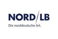 NORD/LB Norddeutsche Landesbank