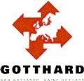 Das Gotthard-Komitee