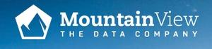 Mountain View Data GmbH