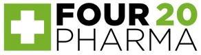 Four 20 Pharma GmbH