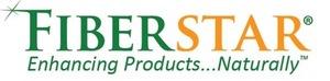 Fiberstar, Inc.