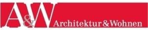 Jahreszeiten Verlag, A&W Architektur & Wohnen