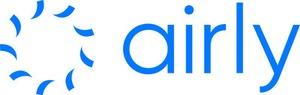 Airly, Inc.