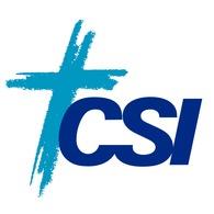 CSI Christian Solidarity International