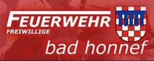 Freiwillige Feuerwehr Bad Honnef