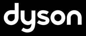 Dyson SA