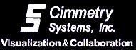Cimmetry Systems