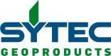 SYTEC Bausysteme AG