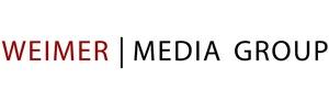 WEIMER MEDIA GROUP