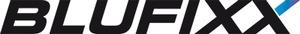 Blufixx GmbH