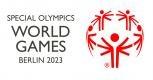 Special Olympics World Games Berlin 2023