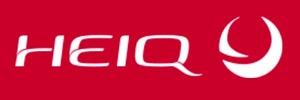 HeiQ Materials AG