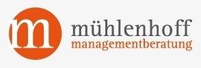 Mühlenhoff + Partner Managementberatung GmbH