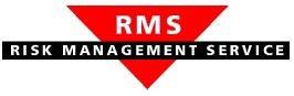 RMS Risk Management Service