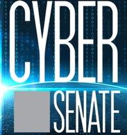 The Cyber Senate