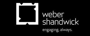 Weber Shandwick Deutschland