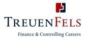 Treuenfels Fach- und Führungskräfte GmbH