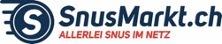 SnusMarkt.ch