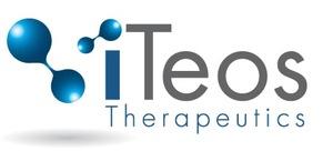 iTeos Therapeutics SA